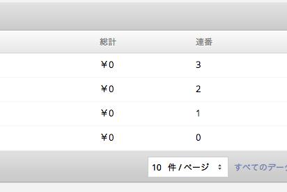 スクリーンショット 2015-05-19 19.33.20