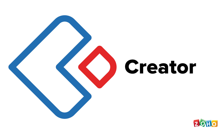 creator-5