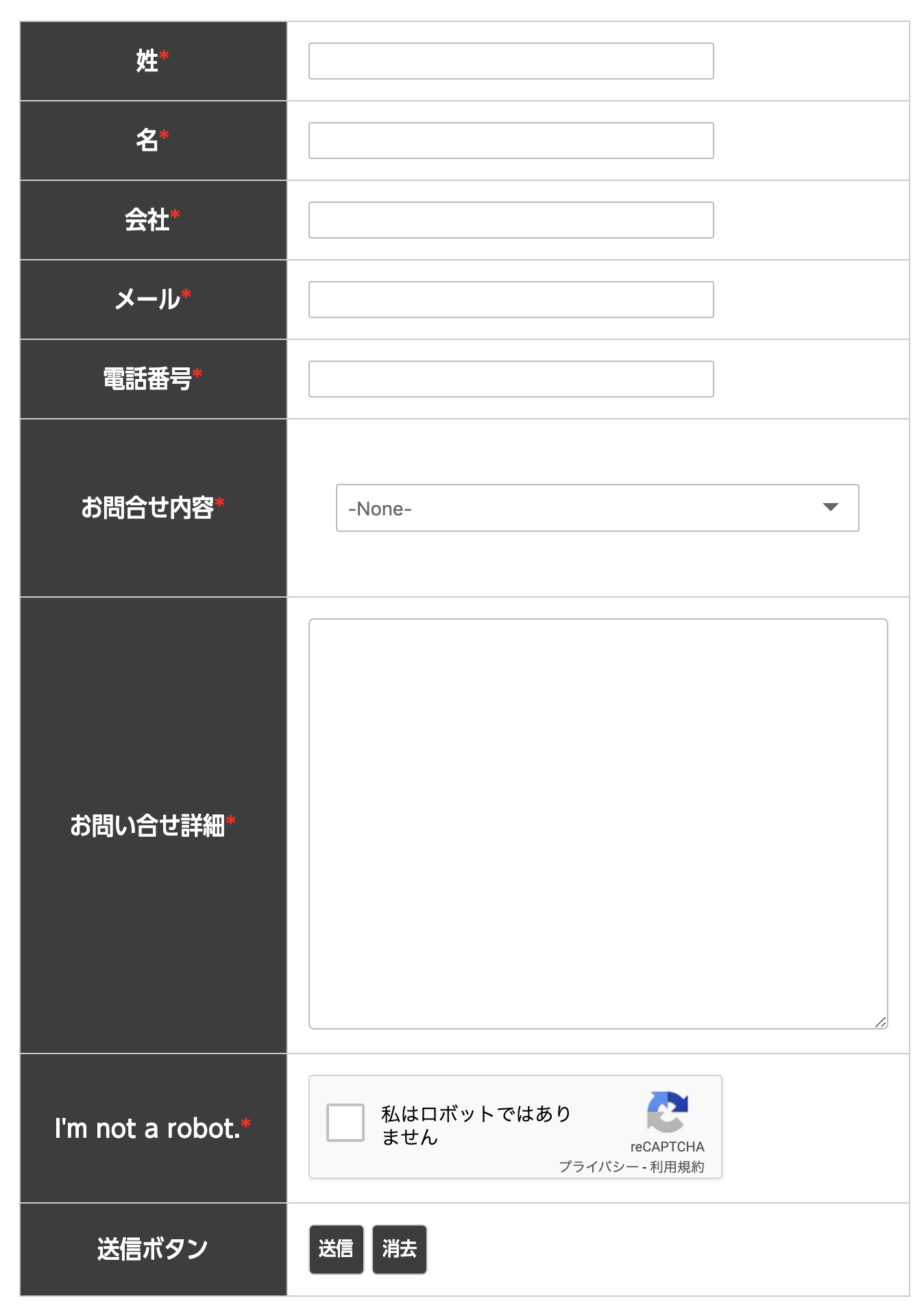 スクリーンショット 2020-01-15 13.28.56