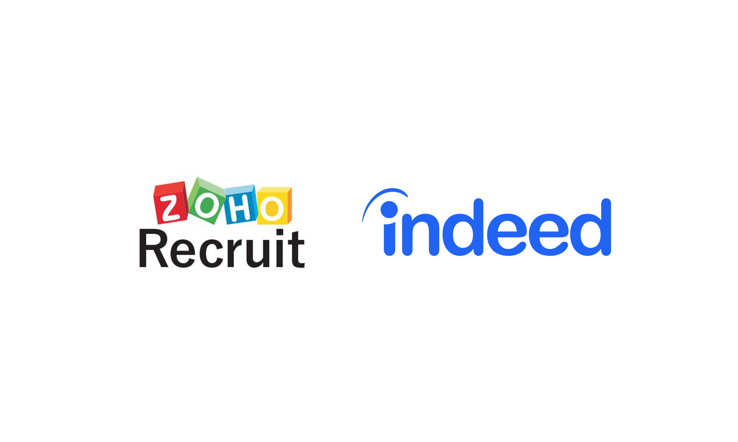 ZohoRecruit